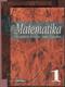 Matematika 1-2
