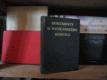 Dokumenty II. vatikánského koncilu