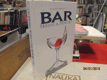 Bar (Provoz a produkt)