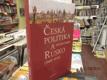 Česká politika a Rusko
