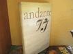 Andante (Vojtěch Jírovec)