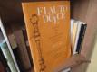 Škola hry na sopránovou zobcovou flétnu