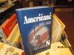 Američané (Příběh am. cesty ke svobodě 8)