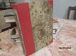 Červený zápisník