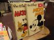 50 let s postavičkami Walta Disneyho (německy)