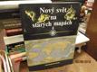 Nový svět na starých mapách