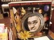 Dobře utajené housle (2x LP)