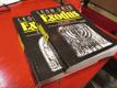 Exodus I.-V. (2sv.)