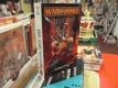 Zabíječ orků (Warhammer)