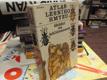 Atlas lesního hmyzu (Škůdci na jehličnanech)