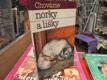 Chováme norky a líšky (slovensky)