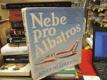 Nebe pro Albatros