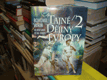 Tajné dějiny Evropy 2