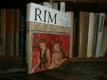 Řím - světla astíny antického velkoměsta