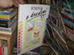Kniha o kreslení