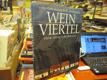 Wein Viertel (německy)