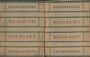Výstava výtvarných prací VIII. sletu všesokolského / Výstava prací Ládi Nováka a Jindřicha Bubeníčka