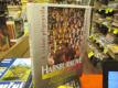 Habsburkové (Životopisná encyklopedie)