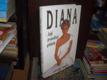 Diana - Její pravdivý příběh
