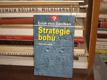Strategie bohů (Osmý div světa)