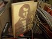 Čeští houslisté tří století