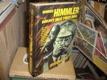 Heinrich Himmler, druhý muž Třetí říše
