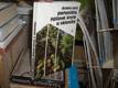Pařeniště, fóliové kryty a skleníky