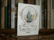 Mozart v Praze - 14x pohlednice