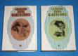 Anna Kareninová 1+2. díl