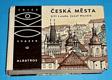 OKO - 12 : Česká města