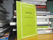Teologické studie - Hledání - Úvahy věřícího ...