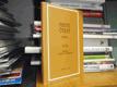Teologické studie - První čtení, rok A, II. díl