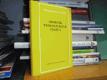 Teologické studie - Sborník teologických statí I
