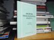 Teologické studie - Sborník teologických statí V