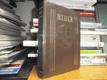Bible (Ekumenický překlad) - Písmo svaté ...