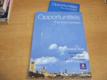 Opportunities Pre-intermediate. Students&#0