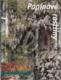 Popínavé rostliny  / Vše o péči a výsadbě pnoucích rostlin