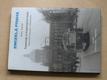 Zmizelá Praha - Tramvaje a tramvajové tratě (díl 1)