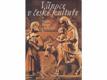 Vánoce v české kultuře