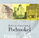 Architektura Podmokel (Architektur von Bodenbach)