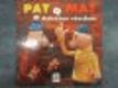 Pat a Mat dokážou všechno
