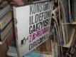 Začarovaná drožka - Polská poezie