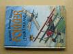 Fokker létající Holanďan /1994)