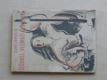 Sečovci, velmoži gemerskí (1935) historická pověst