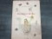 Bledulka - cibulka. Luční pohádka