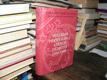 Poslední Přemyslovci a jejich dědictví 1300-1308