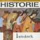 Historie - 1 středověk