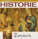 Historie - 2 středověk