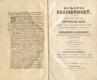 Rukopis Kralodvorský a jiné výbornějsie národnie spěvopravné básně