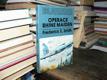 Operace Rhine Maiden
